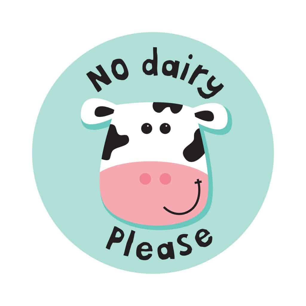 Image result for non dairy