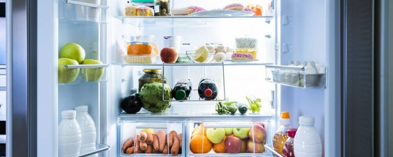Do Probiotics Need to Be Refrigerated? Everything You Need to Know